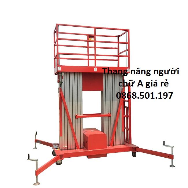 Thang Nang Nguoi 2 Truc Thang Doi