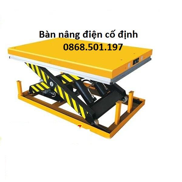 Ban Nang Dien 1.7m