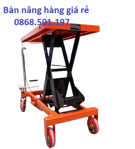 Ban Nang Hang Thuy Luc Niuli