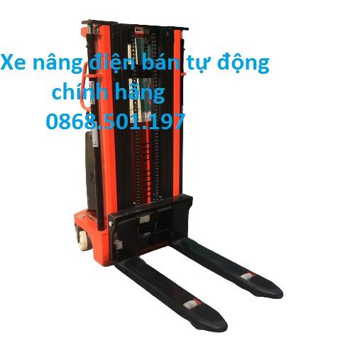 Gia Xe Nang Ban Tu Dong 3.5m