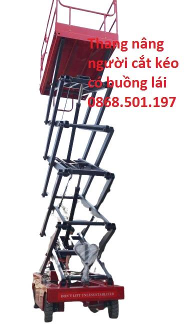 Thang Nang Nguoi Gia Re Len Cao 10m